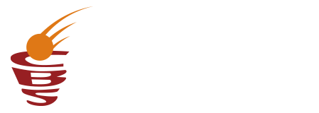 Club Basquet Sarrià de Ter